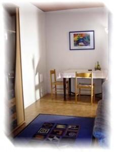 Appartement1_2