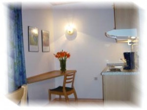 Appartement3_3
