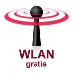 WLAN-gratis